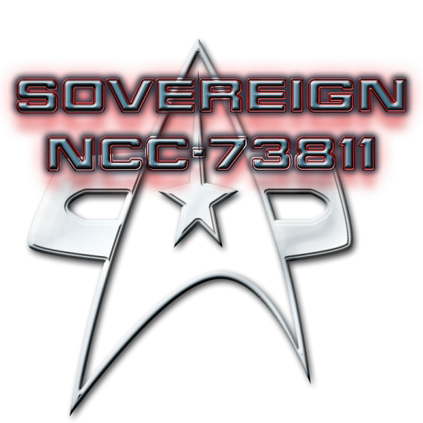 Sovereign NCC-73811