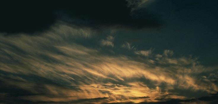 sunset_59_var