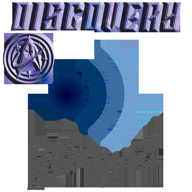 Wikiquote Star Trek DSC