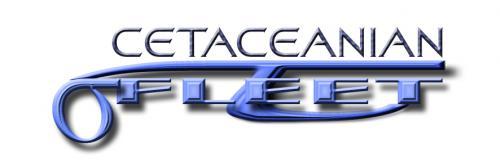 Cetaceanian SigmaTau fleet