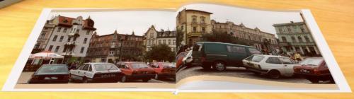 14 Chelmza-book