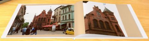 16 Chelmza-book