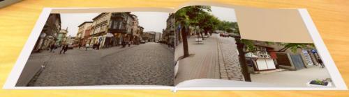18 Chelmza-book