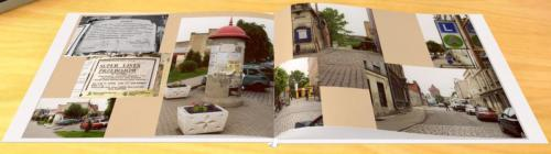 22 Chelmza-book