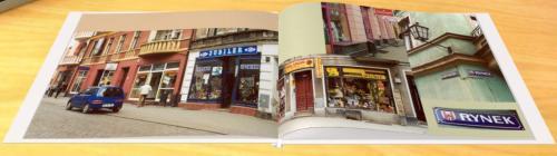 24 Chelmza-book