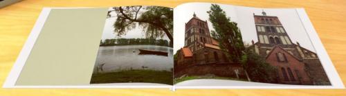 30 Chelmza-book