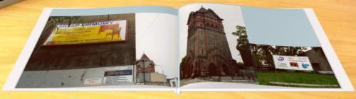 34 Chelmza-book