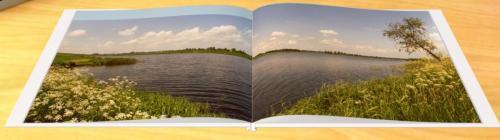 40 Chelmza-book