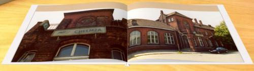 48 Chelmza-book