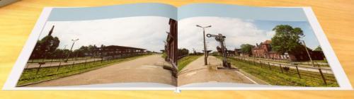 50 Chelmza-book