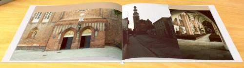 56 Chelmza-book