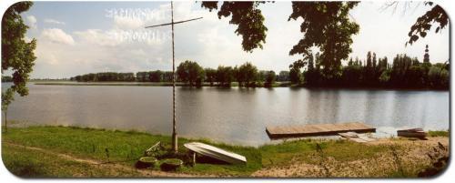 Chelmza-Ufer 2001  5-12-13
