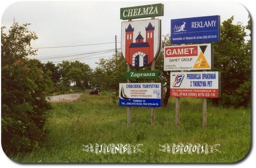 Chelmza 2001  1-02A R