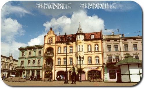 Chelmza 2001  4-29A
