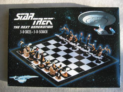 TNG-Schachspiel-Deckel 1