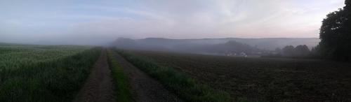 nebel-panorama 2017-05-29 b