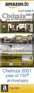 Chelmza 2001 (photograhies eBook)