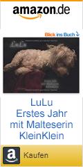 LuLu booklet (paperback)