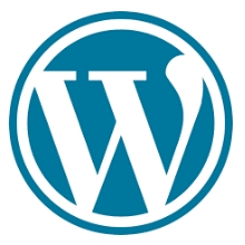 >>> WordPress webLog at this portal Culmsee.com