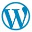 WordPress webLog at this portal Culmsee.com