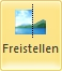 PowerPoint Button Freistellen
