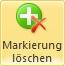 PowerPoint Button Markierung loeschen