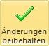 PowerPoint Button Änderungen beibehalten