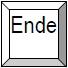 Ende-Taste