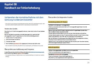 Muster-Screenshot Handbuch