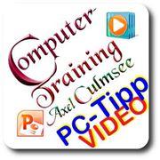 PC-Tipp Video