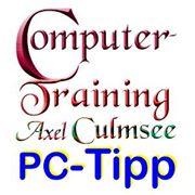 PC-Tipp