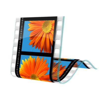 Windows Movie Maker Symbol