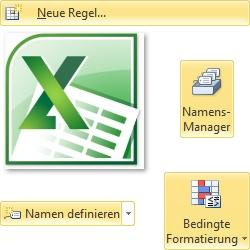 Beitrag Excel Datum AutoCheck