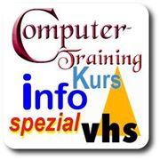 PC-Info spezial