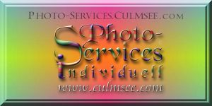 Photo-Services individuell by culmsee.com