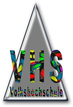 VHS-CSC-Logo