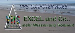 Excel und Co.