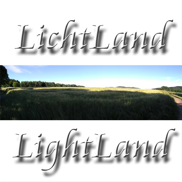 LichtLand LightLand Panorama