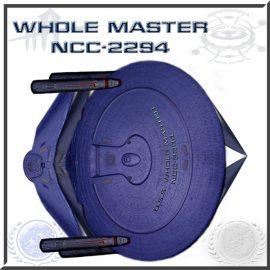WHOLE MASTER NCC-2294