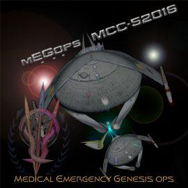 megOPS NCC-52016
