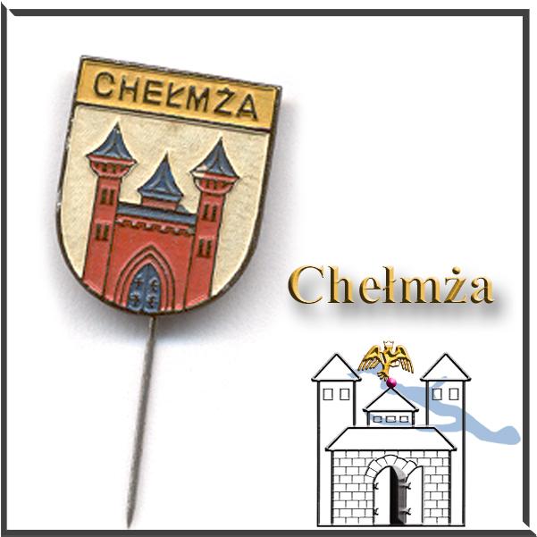 Chelmza Hutnadel