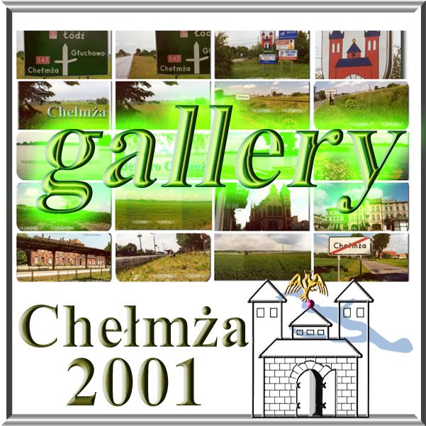 Chelmza gallery 2001