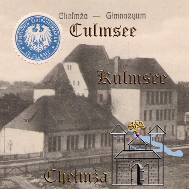 Culmsee-Gymnasium
