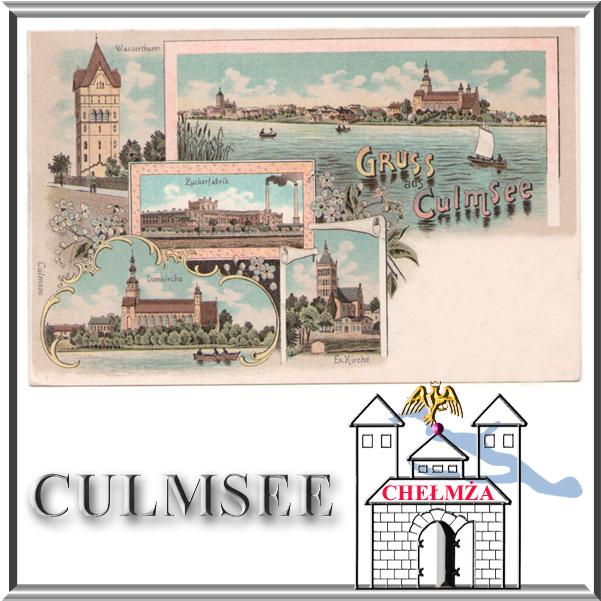 Culmsee postcard 1903-09-07