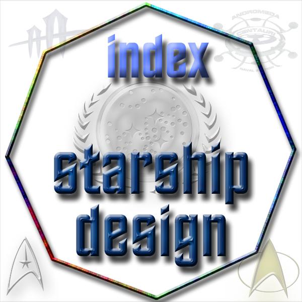 index starship design