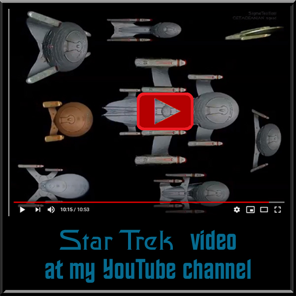 video starships 8 SigmaTau fleet