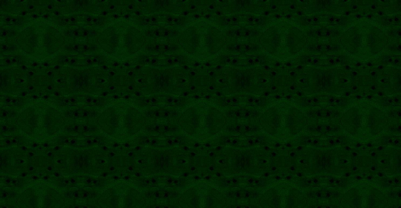 redwood-green-darkened