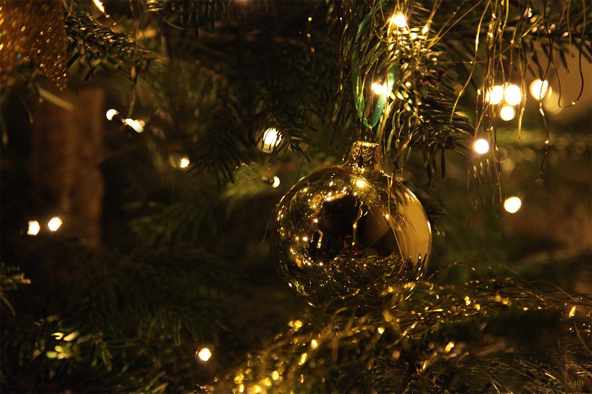 Weihnachten Merry Christmas