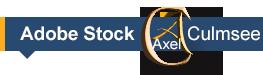 Adobe Stock contributor Axel Culmsee