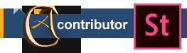 Adobe Stock contributor AC